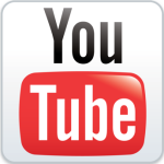 Youtube-icon-1024x1024