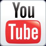 Youtube-icon-1024x1024
